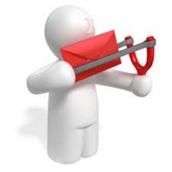 Post-Show Mailing List