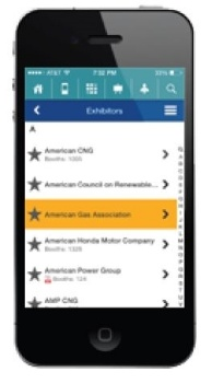 Picture of Mobile App Enhancement Package