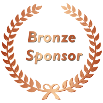Picture of Bronze Level Sponsorship Package
