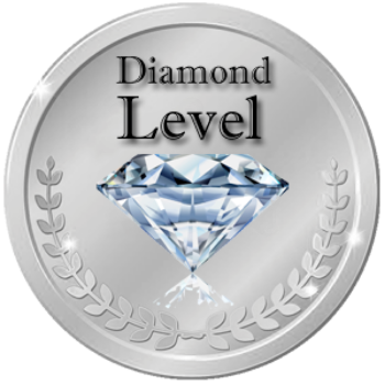 Picture of Diamond Level Sponsorship Package